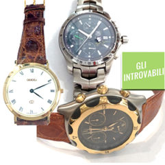 Intr-Watch/Clock
