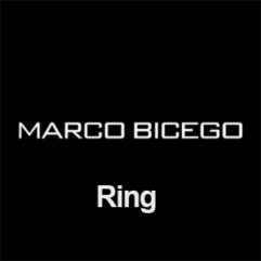 MarcoBicego ring
