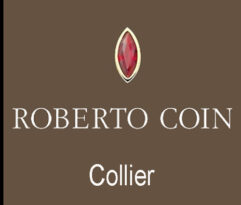 RC collier